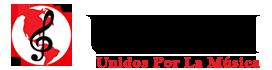 UPLM Non Profit Organization