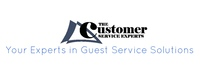 The Customer Service Experts